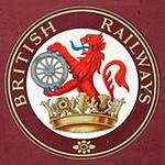 British Railways logo
